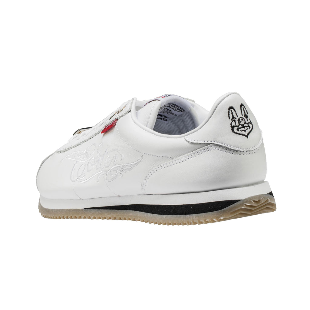 low priced 5e9c0 42023 store nike cortez limited edition mr cartoon 03a3e 4ac2d