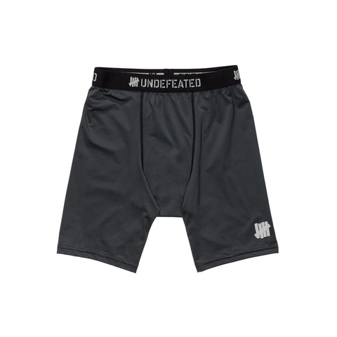 Undefeated Solid Tech Under Shorts