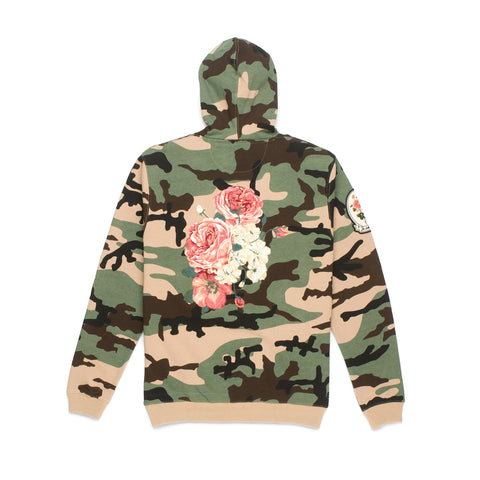 10 Deep Thinking Of Your Passing Hoodie