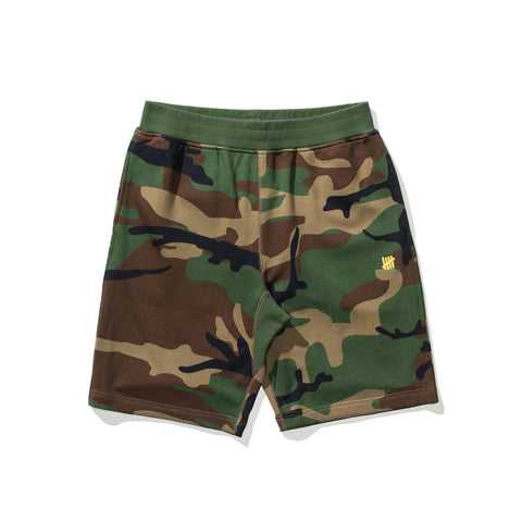 Undefeated 5 Stike FA17 Sweatshort