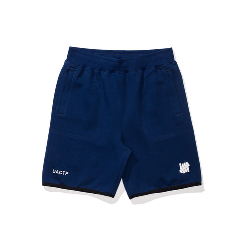 Undefeated Tech Fleece Sweat Shorts