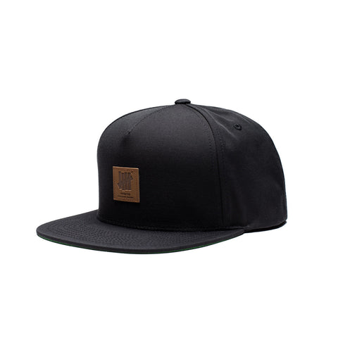 Undefeated Goods Cap
