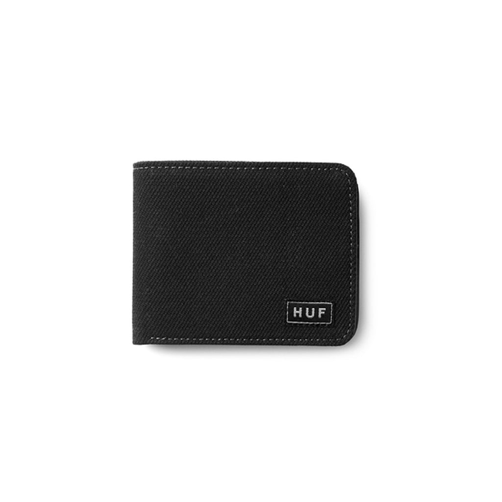 HUF Lockwood Bifold Wallet