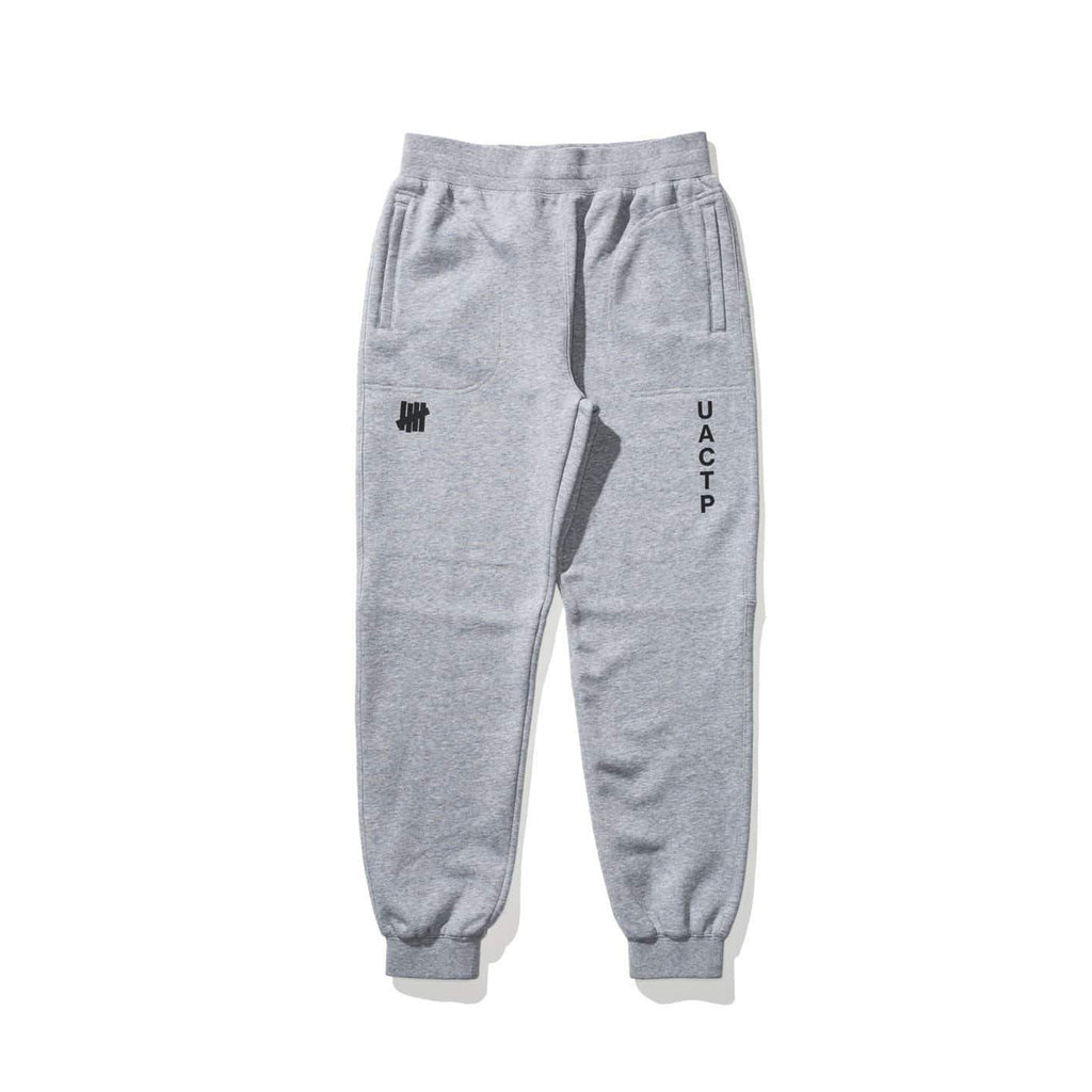 Undefeated UACTP TG S/L Sweatpants