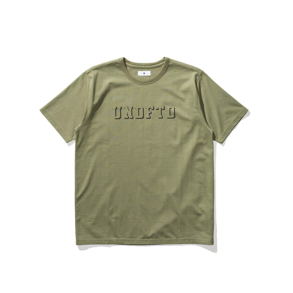 Undefeated Undftd Crew