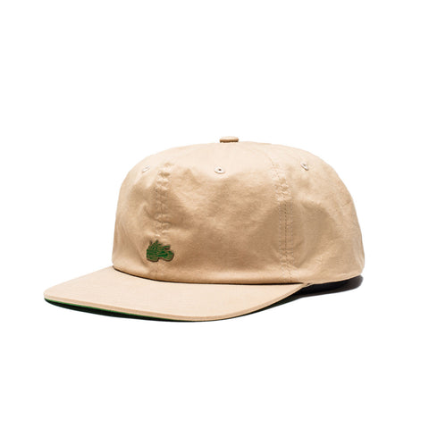 Undefeated Tank Strapback Cap