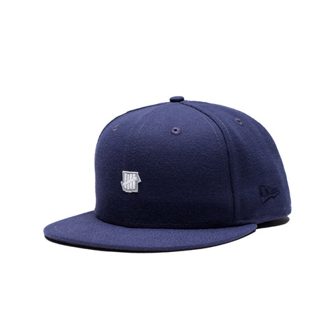 Undefeated Small 5 Strike SP17 New Era Cap