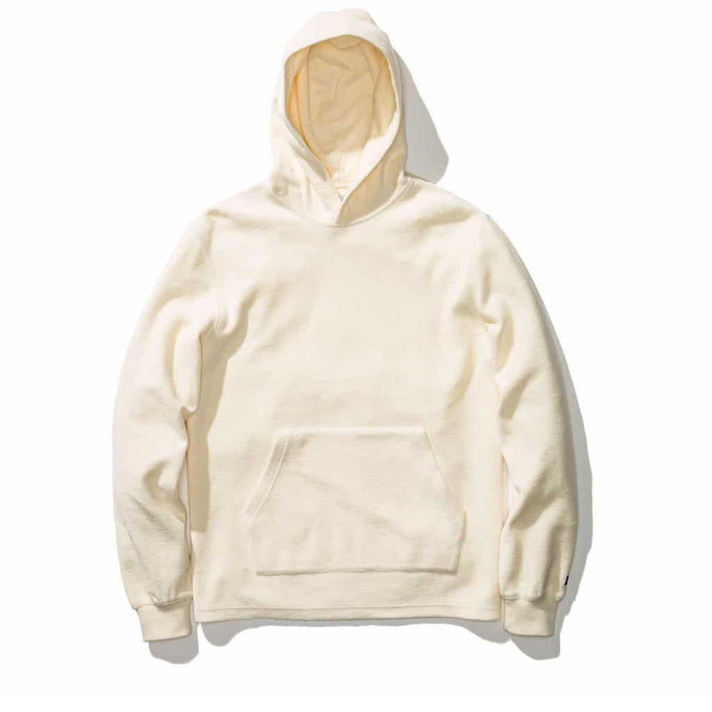 Undefeated Bank Pullover Hood