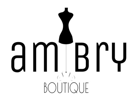 Ambry Boutique