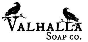 Valhalla Soap Co.