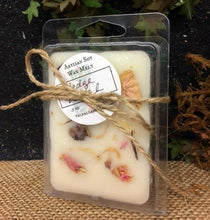 Load image into Gallery viewer, SUMMER - Artisan Soy Wax Melts - Wax - Valhalla Soap Co.