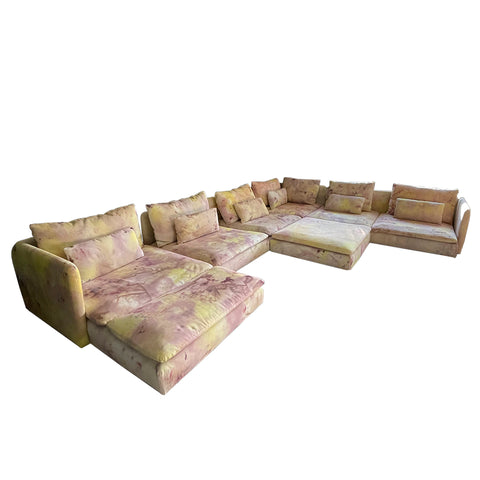 Nosara Couch