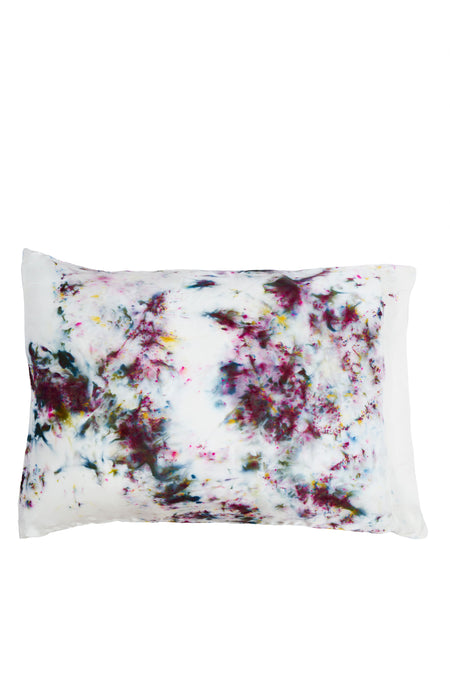 Cocomo Silk Pillowcase