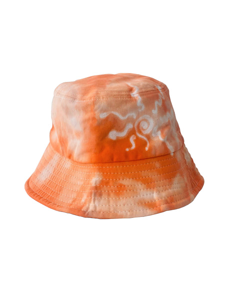 Sunsh1nedr0ps Bucket Hat