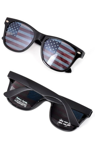 Proud American Sunglasses
