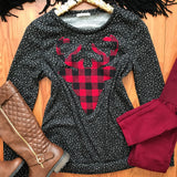 Jingle Bells Sweater