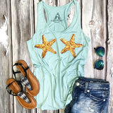 The Ultimate Mermaid Tank - Collette's Closet Boutique