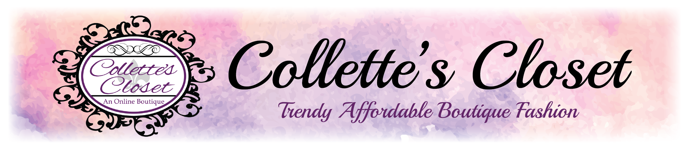 Collette's Closet Boutique