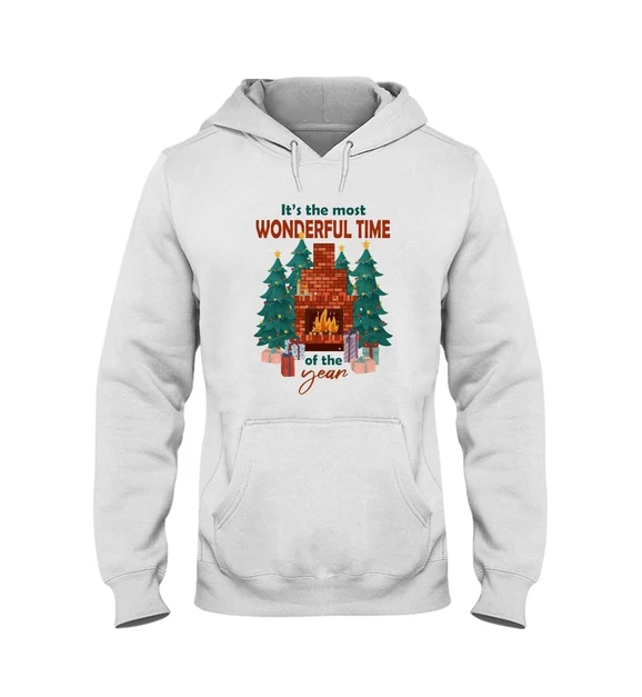 christmas-hoodie-for-whole-family