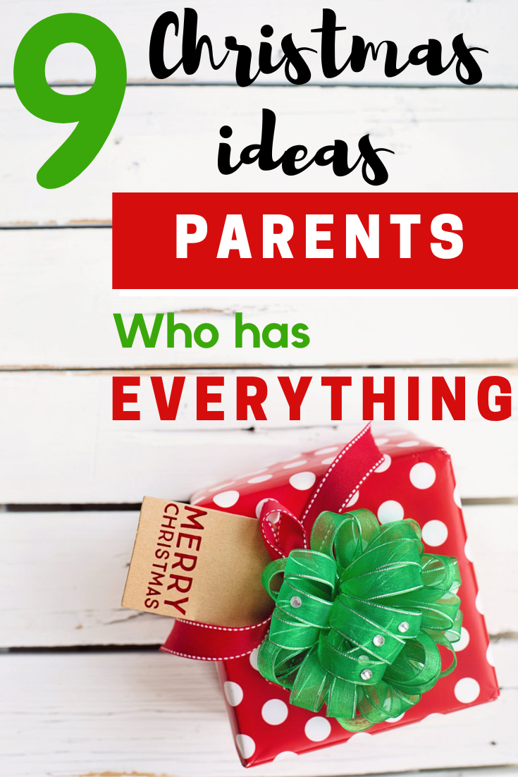 9-greatest-christmas-gift-ideas-for-parents-who-has-everything