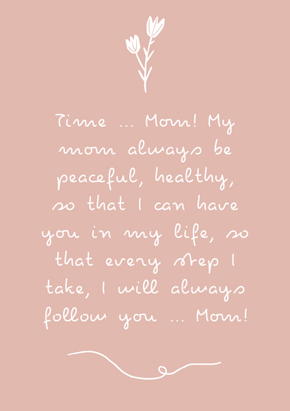 Mother's Day Quotes: Meaningful words for your incredible woman