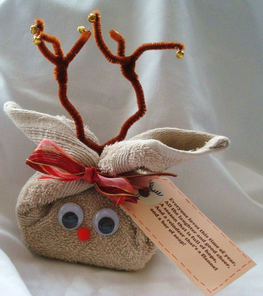 christmas handmade gift ideas