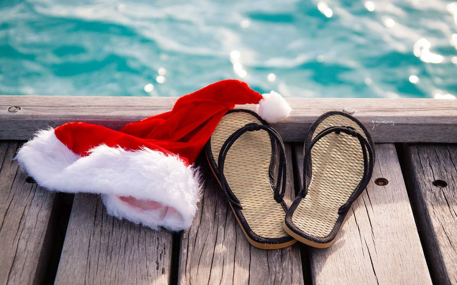 book-summer-holiday-for-christmas