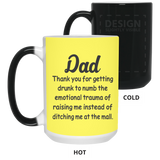 Drunk To The Nurnb - Gag Christmas Gifts For Dad - Happy Father's Day 2020