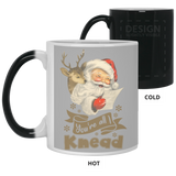 You're all I knead Mug - Happy Father's Day 2020