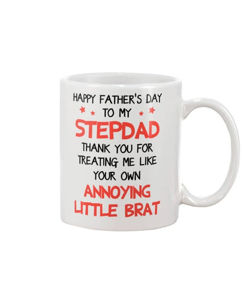 Your Own Annoying Little Brat - Happy Father's Day 2020