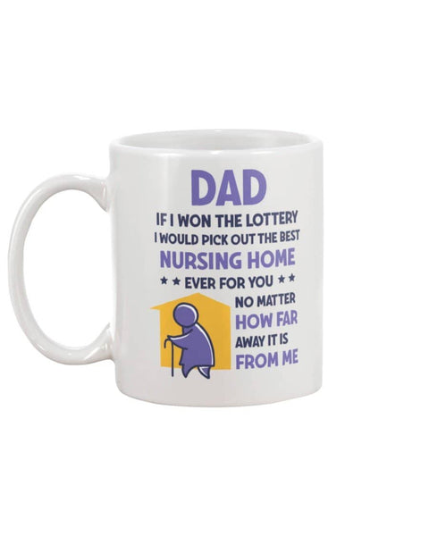 Best Nursing Home - Happy Father's Day 2020