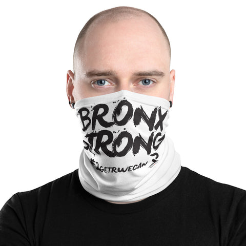 """BRONX"" Strong Urban Gaiter"