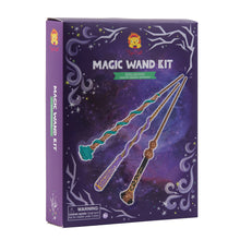 Load image into Gallery viewer, Magic Wand Kit - Spellbound