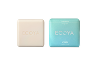Load image into Gallery viewer, Ecoya Soap 90g - Lotus Flower