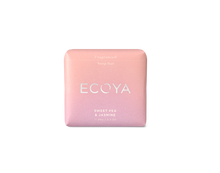 Load image into Gallery viewer, Ecoya Soap 90g - Sweet Pea & Jasmine