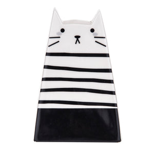 Milly Cat Money Box