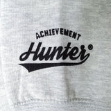 Achievement Hunter Logo Zip-Up Hoodie