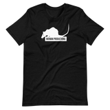 Ratman Productions T-Shirt
