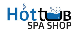 Hot Tub Spa Shop