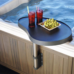 Spa Caddy - Hot Tub Side Tray