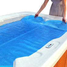 ThermoFloat Spa Blanket 8'x8'