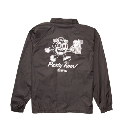 PARTY TIME JACKET