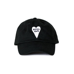 Heart Dad Hat