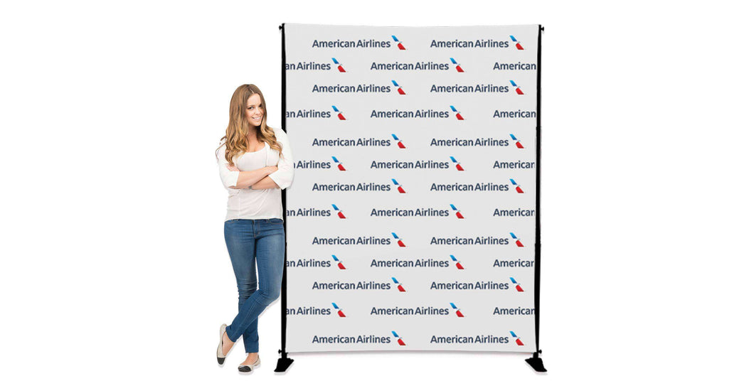 Step and Repeat Banners (3890080219208)