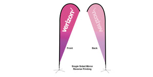 Teardrop Flags (4392516026440)