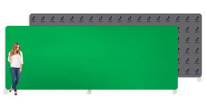 Green Screen Chroma Key Tension Stand