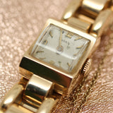 Circa 1940 14K Ladies Watch