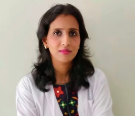 The Scientifically Proven Benefits of Consuming Chlorophyll by Dr. Rashmi Byakodi