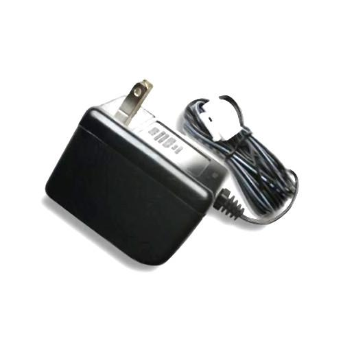 Onset AC Power Adapter for HOBO U30 Stations