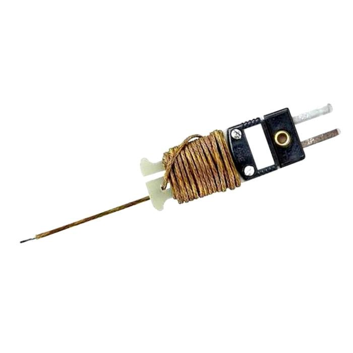 Onset Thermocouples for HOBO® Data Logger